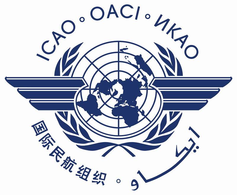 ICAO (Mezinárodní organizace pro civilní letectví)